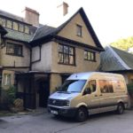 stained-glass-door-windows-repair-poole-2