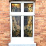 stained-glass-windows-eldon-road-bournemouth-2