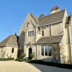 conservation-grade-double-glazing-leaded-glass-windows-kemble-gloucestershire
