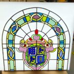 stained-glass-window-restoration-livingstone-academy